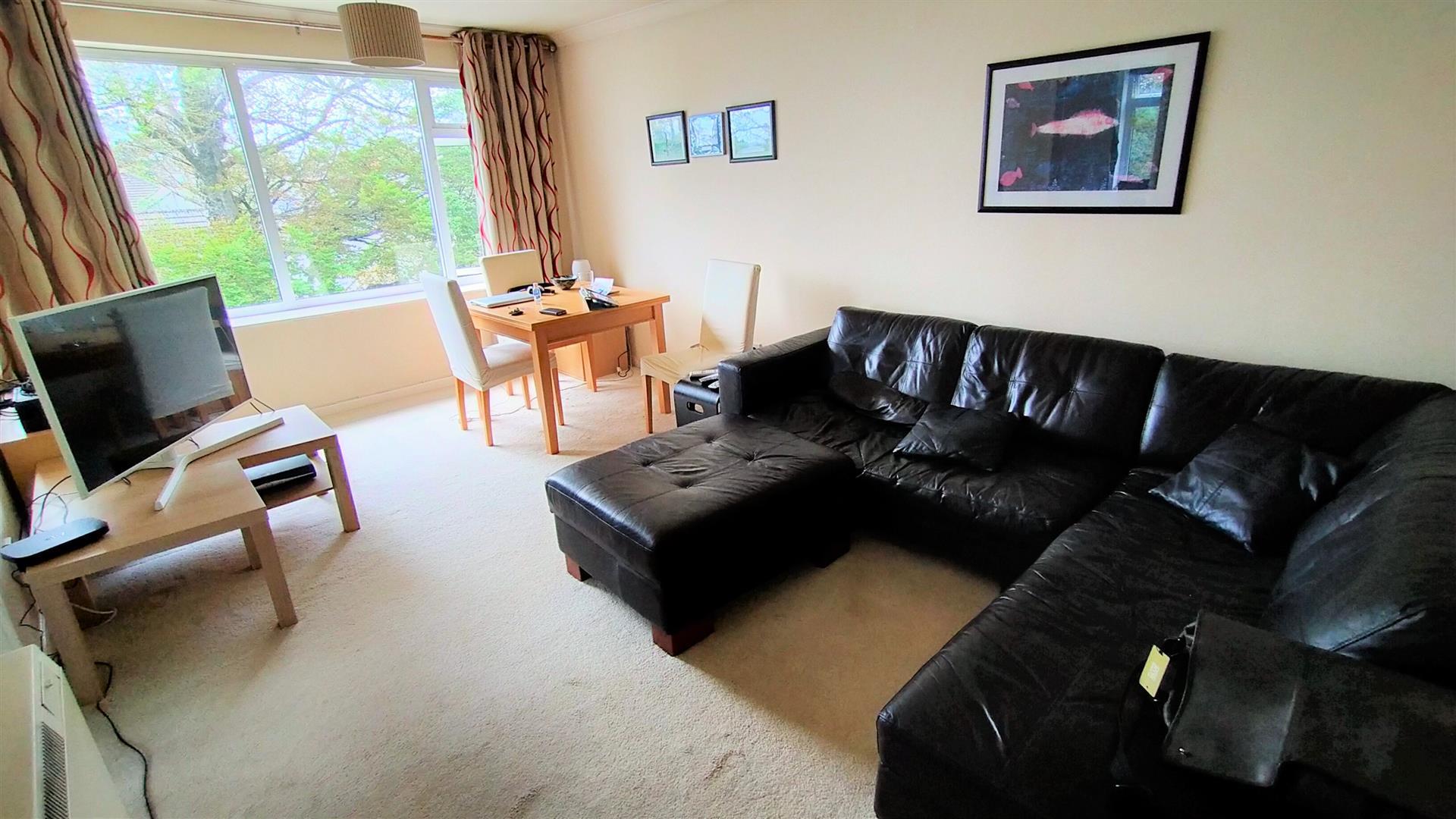 Llwyn Y Mor, Caswell, Swansea, SA3 4RD